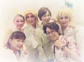 Let's 大丸劇場〜★